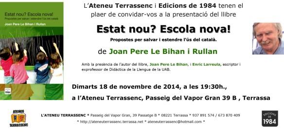 20141118_PresentacioEstatNou